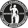 suomen asianajoliitto logo