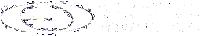eurojuris logo